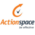 Actionspace for Office 365