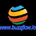 BuzzFlow