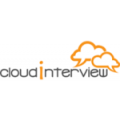 Cloud Interview