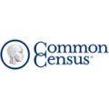 Common Census