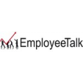 EmployeeTalk