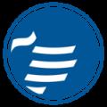 Empyrean Benefits Administration Technology Platform