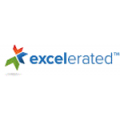 Excelerated