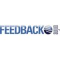 FeedbackOnline