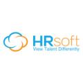 HRsoft Compensation Planning