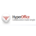 HyperOffice Task Management