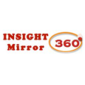 INSIGHTMirror 360