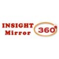 INSIGHTMirror 360