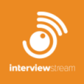 InterviewStream Hire