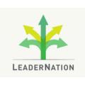 LeaderNation 360