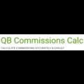 QB Commissions Calc