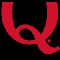 Qualtrics 360