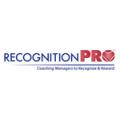 Recognition PRO