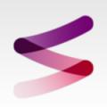 SocialChorus Employee Advocacy App