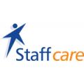 Staffcare