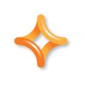 Trakstar Performance Appraisal Software