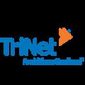 TriNet Perform