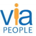 viaPeople 360 Degree Feedback