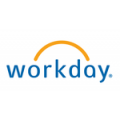 Workday Benefits